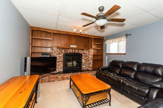 Photo 31: 9348 180A Avenue NW in Edmonton: Zone 28 House for sale : MLS®# E4240448