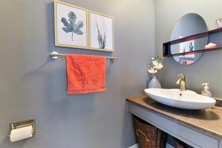 Photo 22: 43 St Dunstans Bay in Winnipeg: Fort Richmond Residential for sale (1K)  : MLS®# 202006265