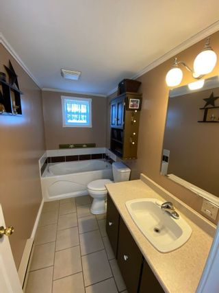 Photo 11: 1641 Lakewood Road in Steam Mill: 404-Kings County Residential for sale (Annapolis Valley)  : MLS®# 202019826