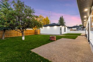 Photo 33: 1908 Kelwood Drive SW in Calgary: Glendale Detached for sale : MLS®# A1150847