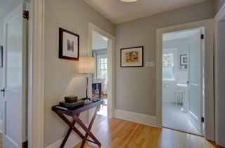 Photo 14: 945 McLean Street in Halifax: 2-Halifax South Residential for sale (Halifax-Dartmouth)  : MLS®# 202000333