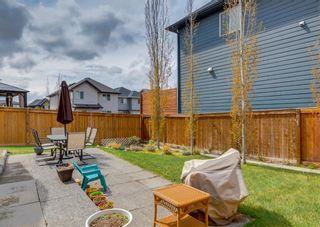 Photo 28: 135 Cranarch Crescent SE in Calgary: Cranston Detached for sale : MLS®# A1110697