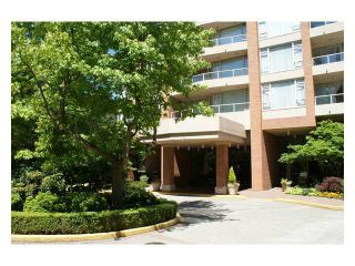 """Photo 15: 206 4657 HAZEL Street in Burnaby: Forest Glen BS Condo for sale in """"The Lexington"""" (Burnaby South)  : MLS®# V1106807"""