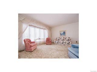 Photo 3: 202 Coldspring Crescent in Saskatoon: Lakeview Single Family Dwelling for sale (Saskatoon Area 01)  : MLS®# 598356