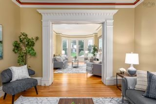 Photo 10: 1091 Tower Road in Halifax: 2-Halifax South Residential for sale (Halifax-Dartmouth)  : MLS®# 202123634