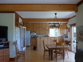 Photo 8: 462 Pachena Road in Bamfield: House for sale : MLS®# 865724