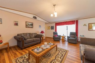 Photo 4: 3046 Lakeview Drive in Edmonton: Zone 59 Mobile for sale : MLS®# E4241221
