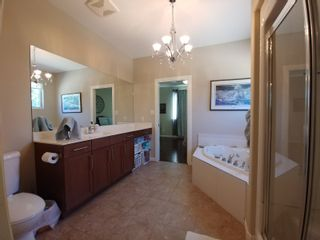 Photo 29: 695 Mclenaghen Drive in Portage la Prairie: House for sale : MLS®# 202109619