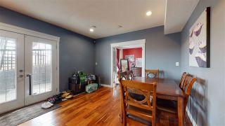 Photo 38: 14823 14 Street in Edmonton: Zone 35 House for sale : MLS®# E4236593