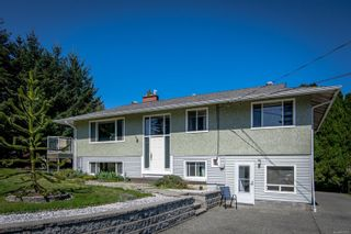 Photo 45: 1687 Centennary Dr in : Na Chase River House for sale (Nanaimo)  : MLS®# 873521