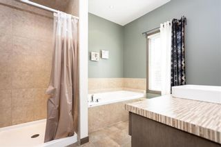 Photo 12: 4160 LORNE HILL Road: East St Paul Residential for sale (3P)  : MLS®# 202022453