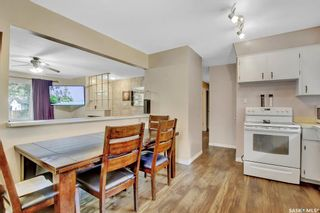 Photo 10: 6 Forsyth Crescent in Regina: Normanview Residential for sale : MLS®# SK863303