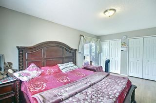 Photo 24: 217 Templemont Drive NE in Calgary: Temple Semi Detached for sale : MLS®# A1120693