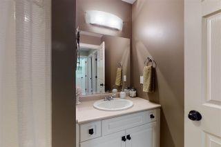 Photo 32: 10188 87 Street in Edmonton: Zone 13 House Half Duplex for sale : MLS®# E4220134