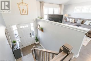 Photo 4: 1022 DENTON Drive in Cobourg: House for sale : MLS®# 40080651