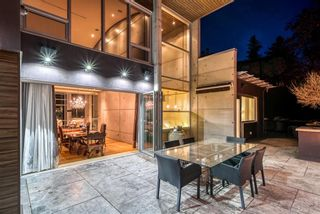 Photo 41: 2906 Marquette Street SW in Calgary: Upper Mount Royal Detached for sale : MLS®# A1135789