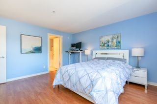 Photo 14: 6 2780 ALMA Street in Vancouver: Kitsilano Townhouse for sale (Vancouver West)  : MLS®# R2618031