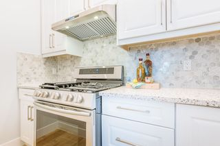 Photo 11: 3066 E 7TH AVENUE in Vancouver: Renfrew VE House for sale (Vancouver East)  : MLS®# R2237779