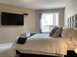 Photo 2: 330 1520 HAMMOND Gate in Edmonton: Zone 58 Condo for sale : MLS®# E4229165