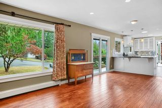 Photo 9: 1730 KILKENNY Road in North Vancouver: Westlynn Terrace House for sale : MLS®# R2610151