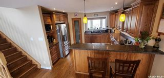 Photo 17: 456 Abel Drive in Crooked Lake: Residential for sale : MLS®# SK852166