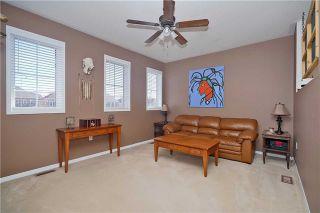 Photo 5: 1518 Heartland Boulevard in Oshawa: Taunton House (2-Storey) for sale : MLS®# E3457667
