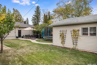 Photo 33: 2602 CUMBERLAND Avenue South in Saskatoon: Adelaide/Churchill Residential for sale : MLS®# SK871890