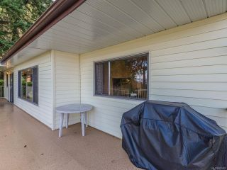 Photo 15: 6982 Dickinson Rd in LANTZVILLE: Na Lower Lantzville House for sale (Nanaimo)  : MLS®# 802483