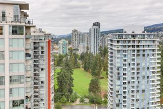 """Photo 22: 3006 3102 WINDSOR Gate in Coquitlam: New Horizons Condo for sale in """"CELADON"""" : MLS®# R2623900"""