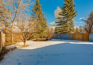 Photo 37: 147 Scenic Cove Circle NW in Calgary: Scenic Acres Detached for sale : MLS®# A1073490