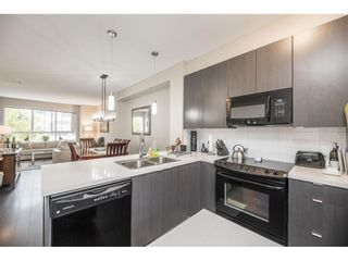 """Photo 8: 28 19505 68A Avenue in Surrey: Clayton Townhouse for sale in """"Clayton Rise"""" (Cloverdale)  : MLS®# R2586788"""