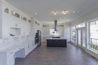 Photo 9: 20145 124 Avenue in Maple Ridge: Northwest Maple Ridge House for sale : MLS®# R2303502