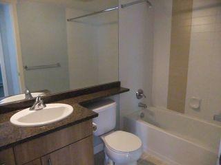 "Photo 11: 106 19320 65TH Avenue in Surrey: Clayton Condo for sale in ""ESPRIT"" (Cloverdale)  : MLS®# F1319312"