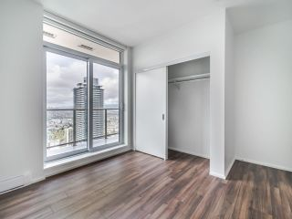 """Photo 13: 4507 4650 BRENTWOOD Boulevard in Burnaby: Brentwood Park Condo for sale in """"AMAZING BRENTWOOD 3"""" (Burnaby North)  : MLS®# R2548292"""