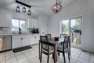 Photo 14: 9932 178 Avenue in Edmonton: Zone 27 House for sale : MLS®# E4249789