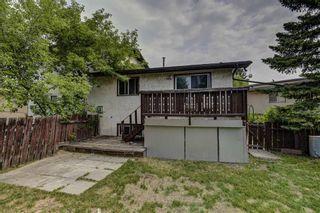 Photo 36: 68 Berkley Close NW in Calgary: Beddington Heights Semi Detached for sale : MLS®# A1130553