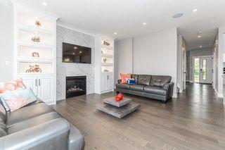 Photo 10: 9656 81 Avenue in Edmonton: Zone 17 House for sale : MLS®# E4266431