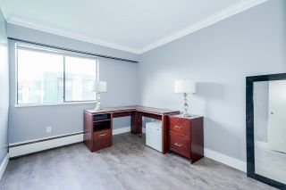 """Photo 15: 207 3901 CARRIGAN Court in Burnaby: Government Road Condo for sale in """"Lougheed Estates II"""" (Burnaby North)  : MLS®# R2515286"""