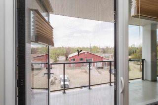 Photo 28: 642 200 Bellerose Drive: St. Albert Condo for sale : MLS®# E4244587