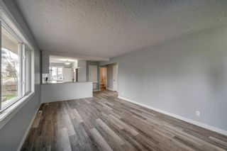 Photo 10: 228 Lynnwood Drive SE in Calgary: Ogden Detached for sale : MLS®# A1103475