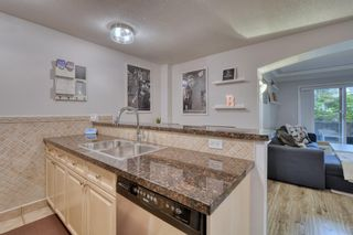 Photo 23: 102 881 15 Avenue SW in Calgary: Beltline Apartment for sale : MLS®# A1120735