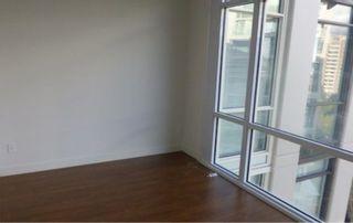 """Photo 10: 1209 8333 ANDERSON Road in Richmond: Brighouse Condo for sale in """"EMERALD"""" : MLS®# R2233971"""
