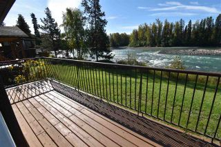 Photo 17: 1462 16 Highway: Telkwa Duplex for sale (Smithers And Area (Zone 54))  : MLS®# R2558586