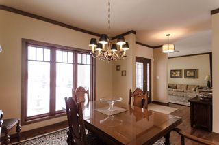 Photo 8: 7 High Meadow Drive in East St. Paul: Single Family Detached for sale : MLS®# 1407075