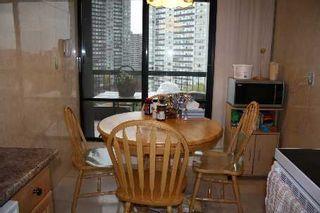 Photo 6: 13 115 Antibes Drive in Toronto: Condo for sale (C07: TORONTO)  : MLS®# C1980775
