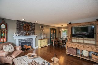 Photo 11: 268 Laurence Park Way in Nanaimo: Na South Nanaimo House for sale : MLS®# 887986