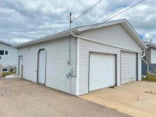 Photo 28: 10635 103 A Street: Westlock House for sale : MLS®# E4251539