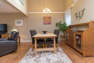 Photo 9: 40 Demos Pl in : VR Glentana House for sale (View Royal)  : MLS®# 867548