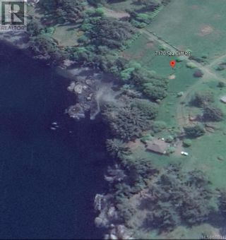 Photo 2: 7170 Sea Cliff Rd in Sooke: Vacant Land for sale : MLS®# 887011