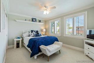 Photo 64: POINT LOMA House for sale : 3 bedrooms : 3208 Lucinda Street in San Diego